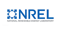 200x100_DOE-NREL-National-Renewable-Energy-Laboratory_Logo