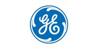 General Electric (GE) está migrando más de 9000 cargas de trabajo a AWS.