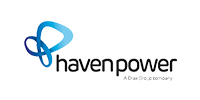 200x100_Haven-Power_Logo