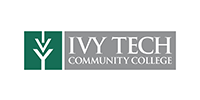 200x100_Ivy-Tech-Community-College-of-Indiana_Logo