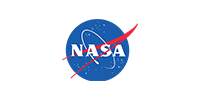 200x100_NASA-National-Aeronautics-and-Space-Administration_Logo