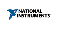 200x100_National-Instruments-Corporation_Logo