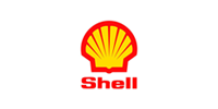 200x100_ROYAL-DUTCH-SHELL-PLC_Logo