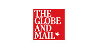 200x100_The-Globe-and-Mail_Logo