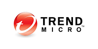 Trend Micro Deep Security as a Service