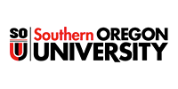 200x100_southern-oregon-university_Logo