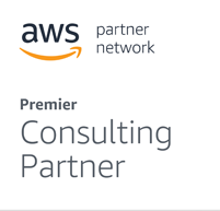 201x193_premier_consulting_partner_badge