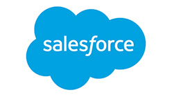 248x139_salesforce