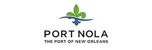 300x100_port_of_new_orleans_logo