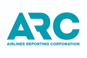 300x200_airlines_reporting_corporation_logo