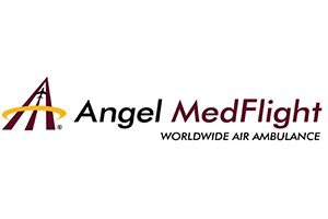 300x200_angel_medflight_logo