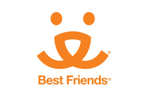 300x200_best_friends_animal_society_logo