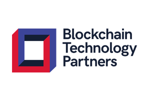 300x200_blockchain_technology_partners_logo