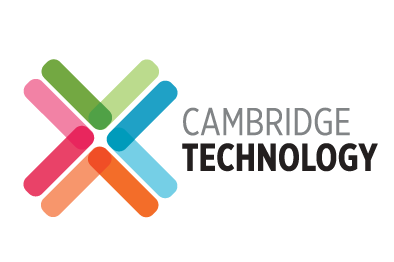 300x200_cambridge_technology_logo