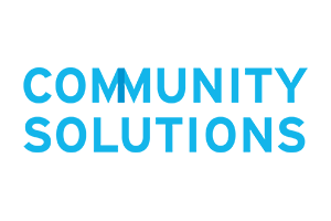 300x200_community_solutions_logo