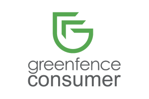 300x200_greenfence_consumer_logo