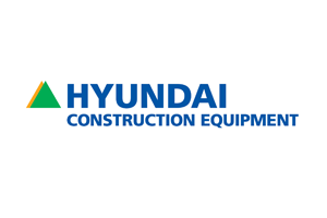 300x200_hyundai_construction_equipment_logo