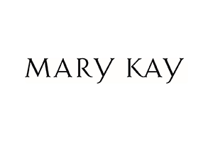 300x200_mary_kay_logo