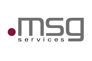 300x200_msg_services_ag_logo