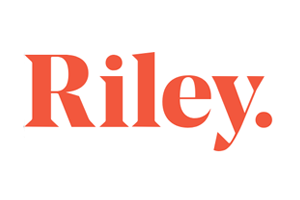 300x200_riley_logo