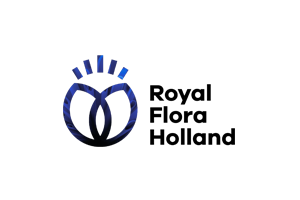 300x200_royal_floraholland_logo