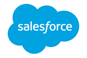 Пример использования: Salesforce