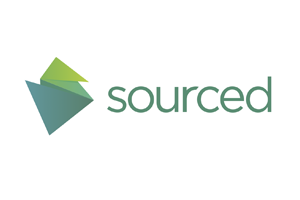 300x200_sourced_group_logo