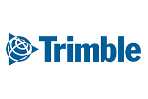 Trimble logosu