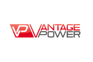 300x200_vantage_power_logo