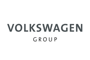 300x200_volkswagen_group_logo