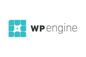 300x200_wp_engine