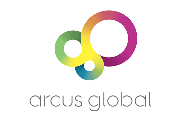 600x400_Arcus_Global_Logo