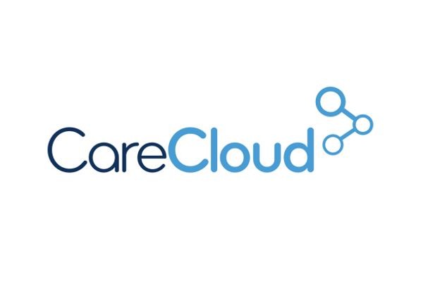 600x400_CareCloud-Logo
