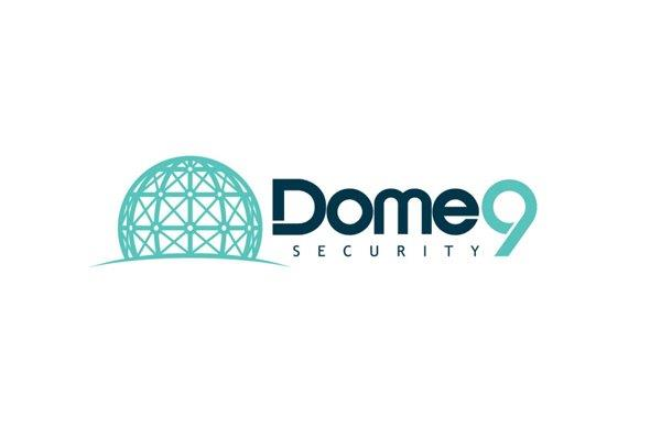 Dome9 Flex for AWS