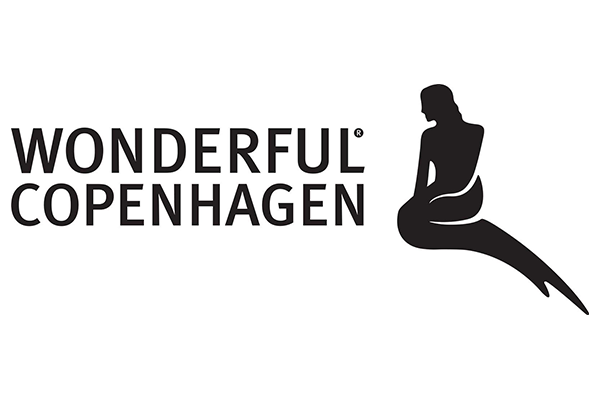 600x400_WonderfulCopenhagen_Logo