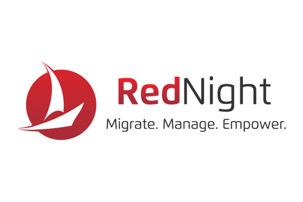 RedNight Consulting