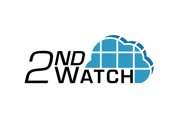 600x400_2nd-Watch_Logo