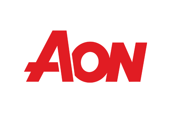 600x400_AON-Corporation_Logo