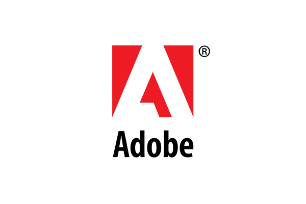 adobe systems incorporated Adobe systems inc (nasdaq:adbe) add to watch list set alert  adobe's ( adbe) magento acquisition affects shopify & wix may 22 / zackscom - paid.