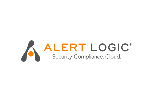 Alert Logic® Threat Manager with ActiveWatch (US)