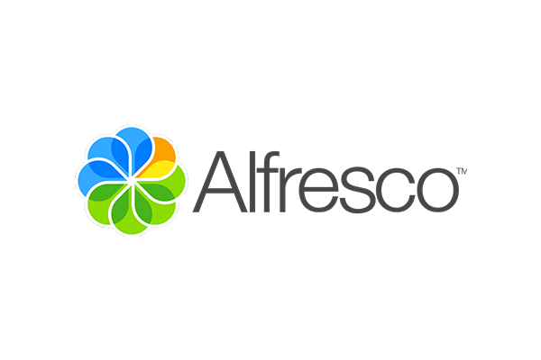 600x400_Alfresco_Logo