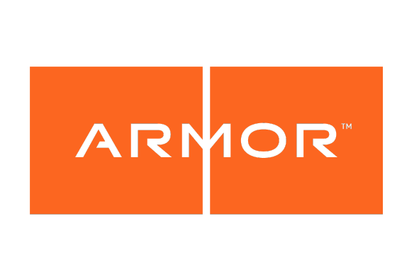 600x400_Armor