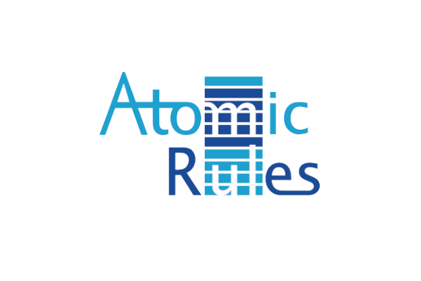 600x400_Atomic-Rules