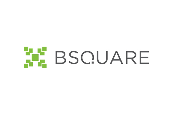 600x400_BSquare_Logo