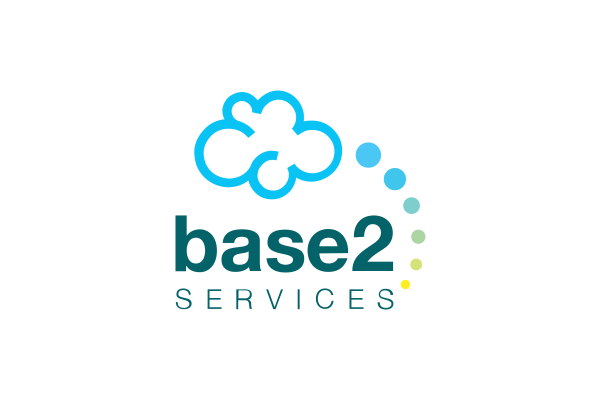 600x400_Base2Services_Logo