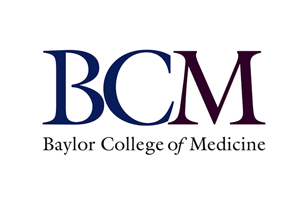 600x400_Baylor-College-of-Medicine_Logo
