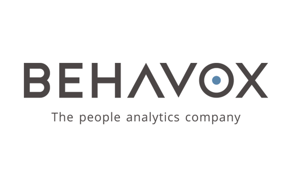 Behavox Plattform