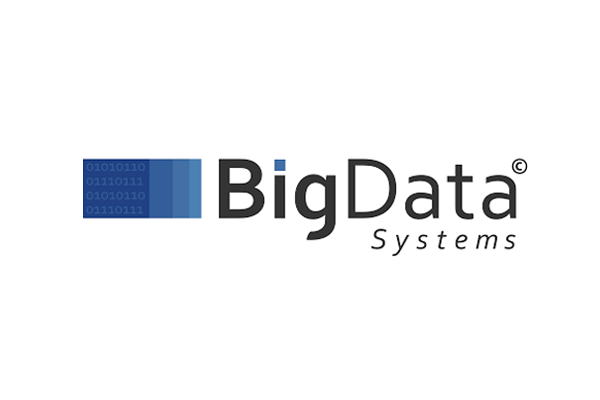 Big Data Systems