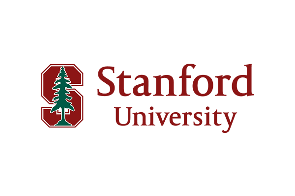 Estudo de caso da AWS: Stanford Archaeology Center