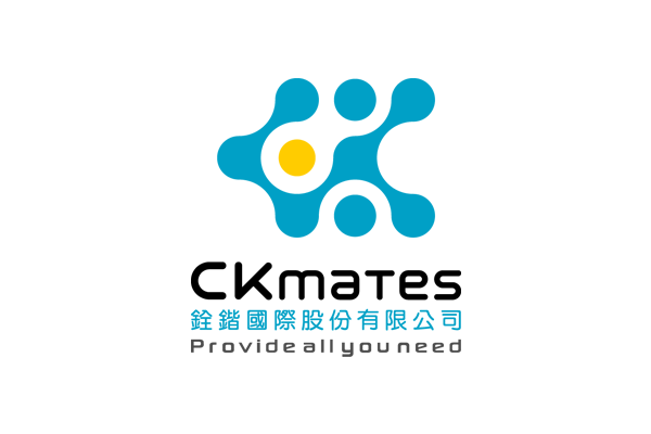 CKMates